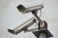 В Тюмени планируют оснастить все остановки видеонаблюдением