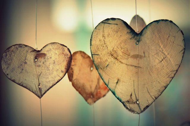 С его помощью можно получить подробное 3D-изображение сердца