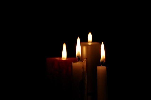 В больнице скончался пожарный, ликвидировавший возгорание в Кваркенском районе.