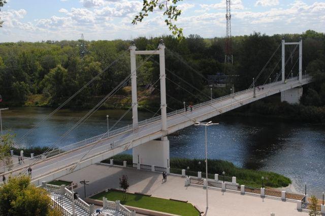 Экспертное сообщество раскритиковало идею разрешения строительства в парках и скверах объектов общепита.