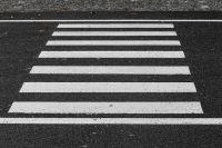 В Тюмени кладут новые дороги