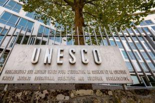 ЮНЕСКО исключила из списка Объектов всемирного наследия Ливерпульский порт