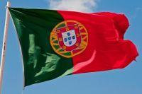 Португалия открывает свои границы для украинских туристов.
