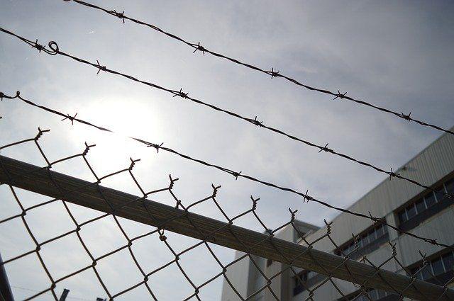 В Краснодаре на восемь лет колонии осудили вора «в законе» Дато Джангидзе