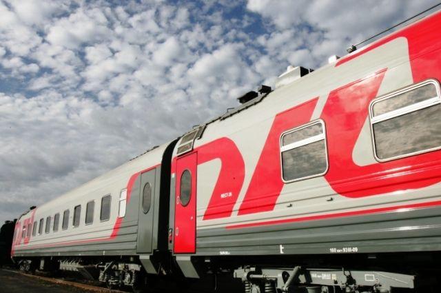 Новые туры и круизы на поездах. В России развивают железнодорожный туризм