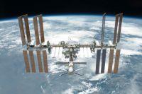 Чтобы создать жилое пространство МКС в 1000 кубометров, понадобилось 20 лет и миллиарды долларов. Саморазворачивающуюся конструкцию того же объёма можно отправить за один полёт.