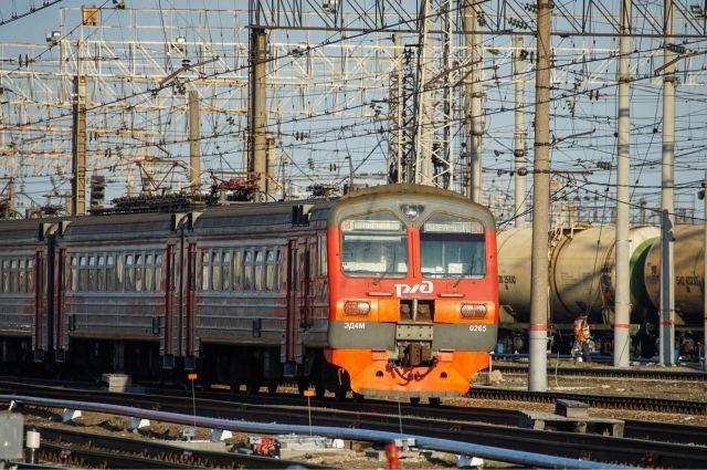 Поезда РЖД стали более быстрыми и комфортными.