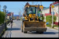 Ямальский проект вошел в число лучших муниципальных практик