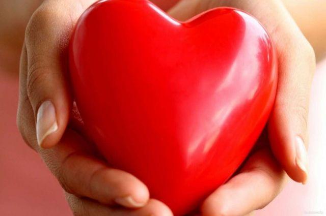 Кардиологи назвали наиболее полезные продукты для сердца