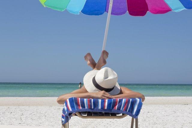 Роскачество провело исследование и не обнаружило ни одного хорошего солнцезащитного крема.