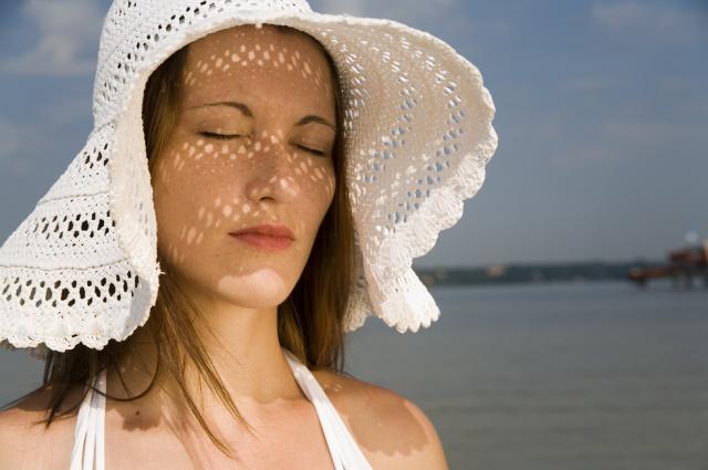 Повредить глаза солнцем. Что собой представляет фотокератит?