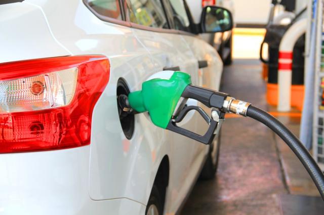 В Минэнерго прокомментировали рост цен на бензин