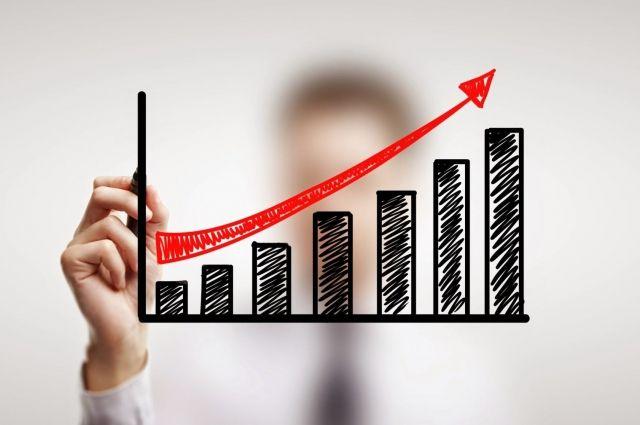 С начала 2021 года долг Камчатки вырос на 3%