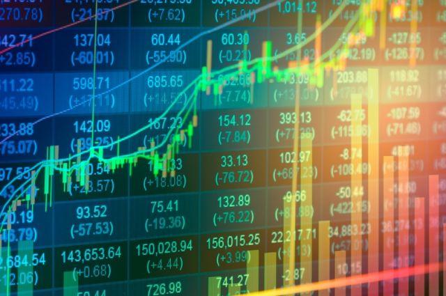 Россельхозбанк назвал самые популярные инвестиционные продукты.