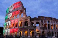 Италия открывается для украинских туристов