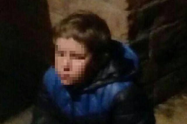 Убийство 6-летней девочки: мать подозреваемого озвучила новые подробности