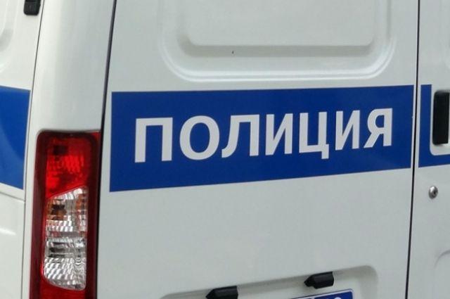 В Ейске нарушитель ПДД кинул через бедро сотрудника ДПС