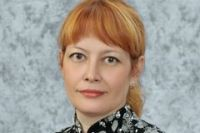 Татьяна Ситдикова покинула пост по собственному желанию.