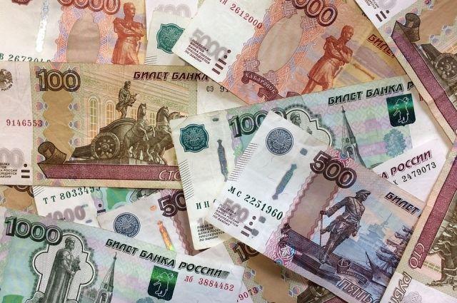 В Соль-Илецке больница выплатила погасила перед поставщикам долг почти на 6 млн рублей.