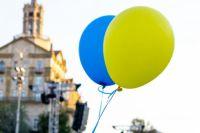 В МВД рассказали о мерах безопасности на День Независимости