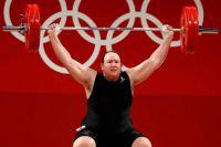 Первая спортсменка-трансгендер не прошла дальше на Олимпийских играх
