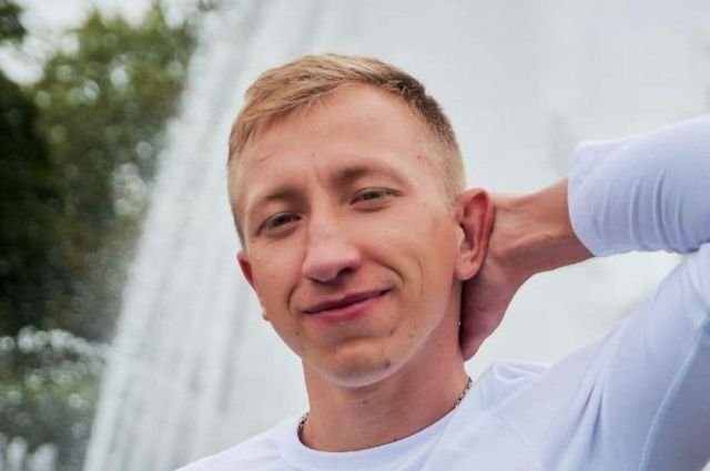В Киеве пропал без вести глава «Белорусского дома в Украине»