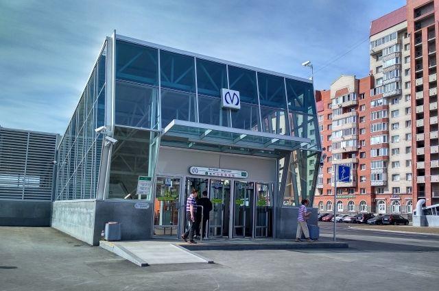 Петербургское метро – второе по протяженности в стране, после московского, при этом темпы его развития сильно отстают от столичных.