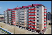Ямальцы получили сертификаты по программе переселения
