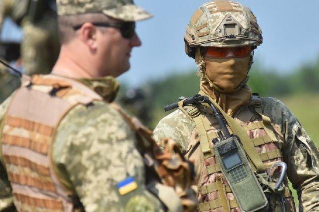Зеленский подписал закон о переименовании Дня защитника Украины