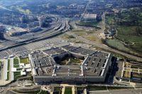В США заблокировали здание Пентагона: причина.