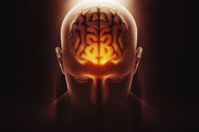 У перенесших коронавирус  на ИВЛ пациентов наблюдается снижение интеллекта на семь пунктов IQ.