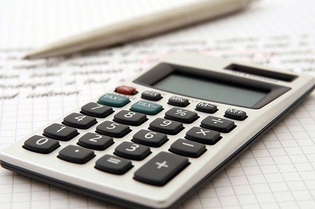 Жителям Башкирии рекомендуют покупать акции сырьевых и финансовых компаний