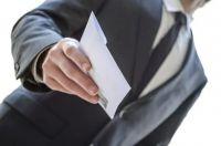 В Минэкономики озвучили результаты борьбы против теневой занятости