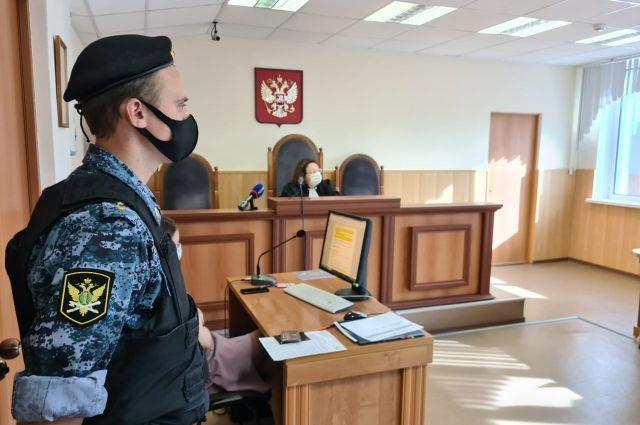 Оренбург Водоканал заплатит штраф за превышение ПДК в Южном Урале.