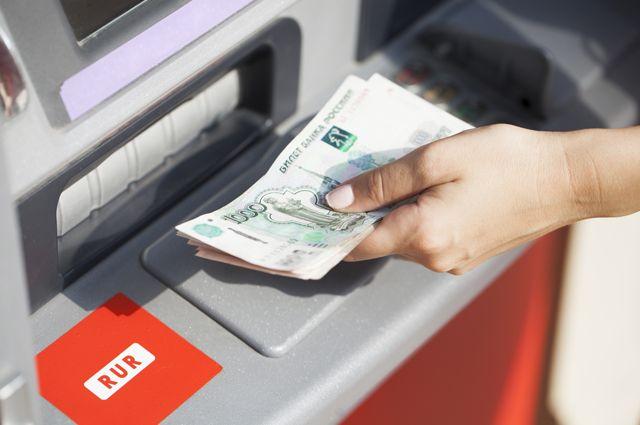 Правда ли, что покупать в кредит выгоднее, так как деньги обесцениваются?