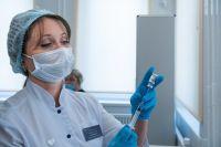 Нужна ли ревакцинация после прививки от коронавируса?