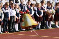 Учебный год в школах Оренбуржья начнется в очном формате.