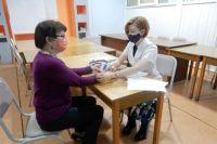 COVID-19. Сколько вакцинированных и почему в Моршине отступает болезнь
