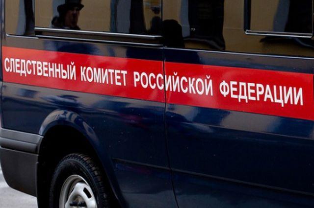 СК начал проверку после ЧП в больнице в Северной Осетии