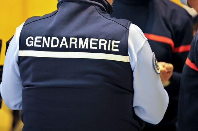 Последствия слепоты. Во Франции мигрант убил помогавшего ему священника