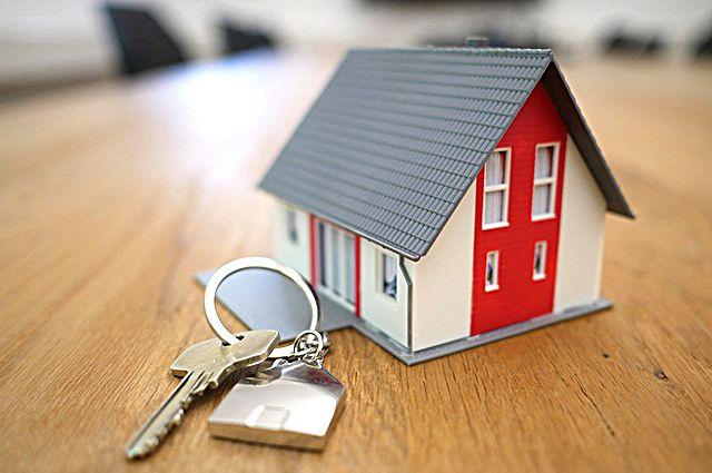В ипотеку Сбера в Башкирии можно включить расходы на риелтора и юриста