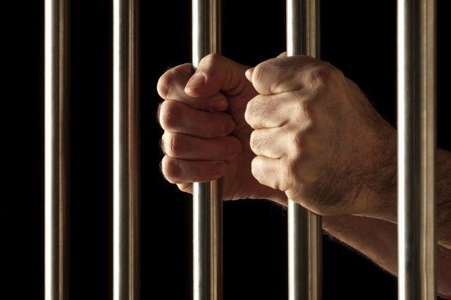 В Башкирии суд смягчил наказание серийному убийце из Новоуральска