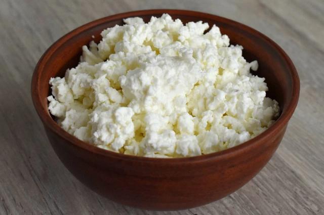 Статистики назвали наиболее подорожавшие продукты за июль в Башкирии