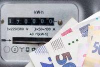 Кабинет министров Украины снизил тариф на электроэнергию.
