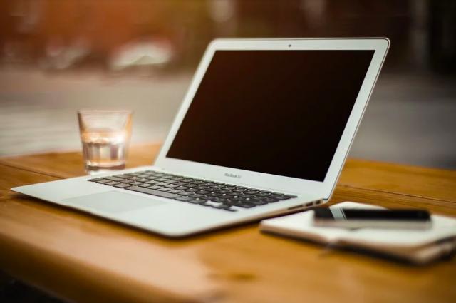 На поставку 203 ноутбуков в лицей Уфы потратят до 14,3 млн рублей