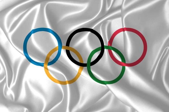 Владимир Путин наградил призеров Олимпиады-2020 из Башкирии орденами