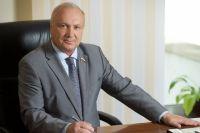 Петр Пимашков был депутатом Госдумы VI и VII созывов.