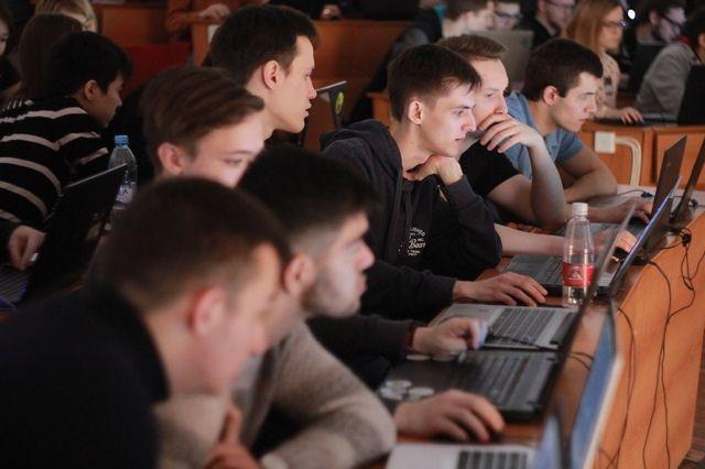 Вузам Башкирии предложили бороться за «лучшие умы» созданием филиалов