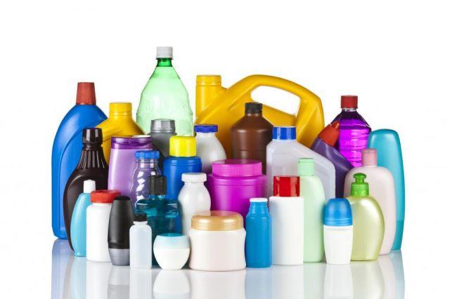Раздельный сбор: какие отходы нельзя переработать?