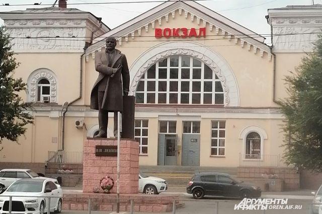 Стоимость проезда в маршрутках Орск- Новотроицк увеличится на пять рублей.